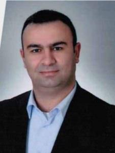 EDNAN ARSLAN