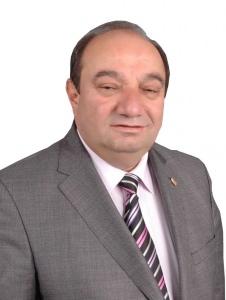 YILMAZ KARAKOÇ