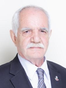 MEHMET ALİ ÜNAL
