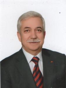 ATIF TOMRUKÇU