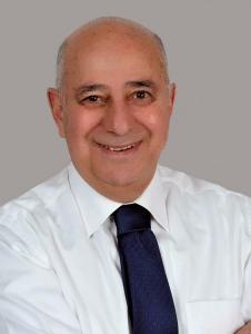 NADİR KARTAL