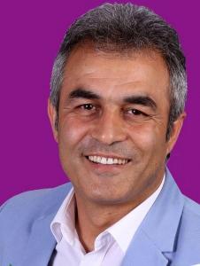 BARIŞ KARABIYIK