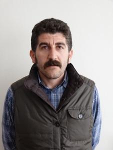 SAİT KOCAMAN