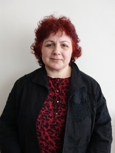 EMİNE ÇEPNİ