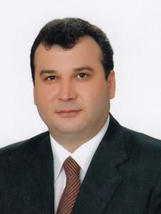 MUHARREM VARLI