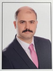 TAMER KAYAALP