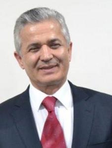 FİKRET FİDAN
