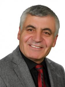 SEYFULLAH HIZARCI