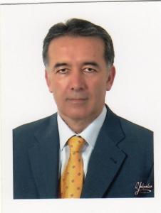 ABDUL AHAT ANDİCAN