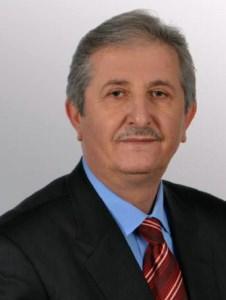 ALİ İHSAN AYDIN