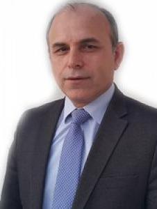 ALİ RIZA ACARTÜRK