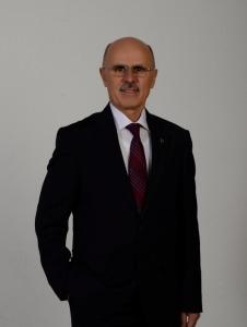 KAMİL GÜNAY