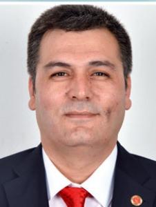 YILDIRAY SARI
