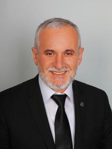 ABDURRAHMAN SARI