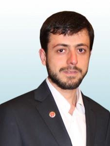 ABDULLAH ACAR