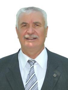 ZAFER BİRİNÇ