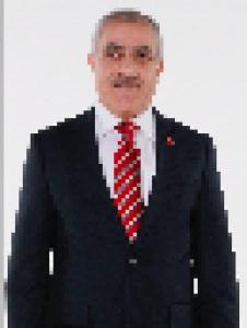 ABDULKADİR ARSLAN