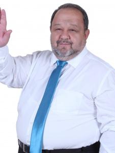 ALİ SARAÇOĞLU