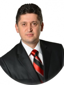YAVUZ AYIK