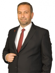 SADİ ARHAN