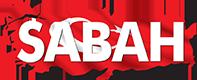 SEÇİM 2015 | SABAH