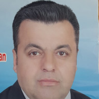 Demokratik Sol Parti