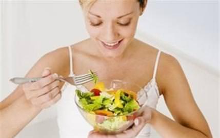 Yeme alışkanlığınızı 4 günde değiştirin