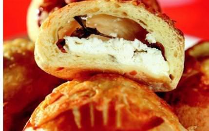 Pastane Po�a�as�