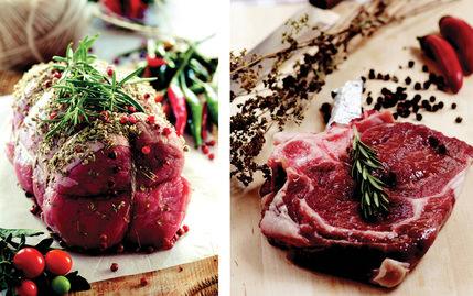 Kurban eti hakkında her şey!