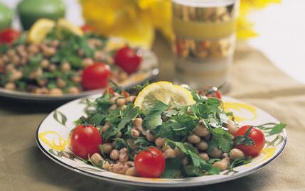 B�r�lce Salatas�