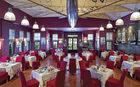 Restoran Haftas� 6. y�l�n� kutluyor...