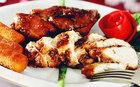 İftara özel 10 muhteşem akşam yemeği!