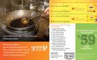 Unilever Food Solutions, Lipton �ay hediyeli at�k ya� toplama kampanyas� ba�latt�