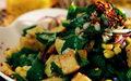 Patates salatas�n�n en farkl� 10 hali
