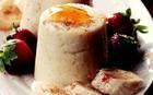 Do�u Akdeniz mutfa��ndan leziz tarifler
