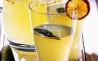 Serinleten 5 limonata tarifi