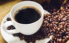 �yi kahve pi�irmenin 7 alt�n kural�