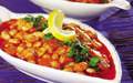 Sofraların en lezzetli 7 zeytinyağlı tarifi