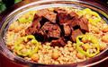 Adana'nın en nefis 7 lezzeti
