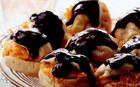 Dilim dilim lezzet: Balkaba��