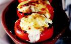 Yaz-k�� farketmez domatesle harikalar yarat�n
