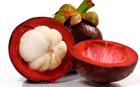 Az bilinen bu meyve �ifa kayna��