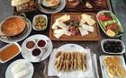 Kahvaltıda bu peyniri tercih edin çünkü...