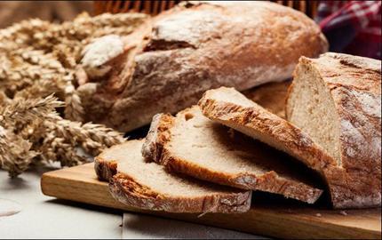 Birbirinden enfes ekmek tarifleri