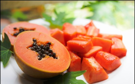 Metabolizman�z� h�zland�racak 6 meyve