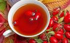 Sonbahar hastal�klar�na iyi gelen lezzetli �aylar