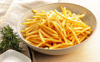 Patates hakkında  bunları ilk defa okuyacaksınız