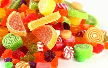 Şeker hakkında bilmediğiniz 18 şey