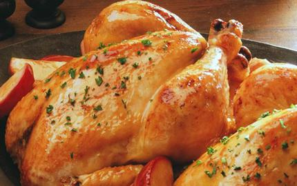 Tavuk alırken buna dikkat
