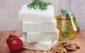 Bu festival Anadolu Peynir Hazinesine Işık Tutacak